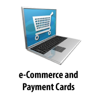 e-Commerce and Payment Cards
