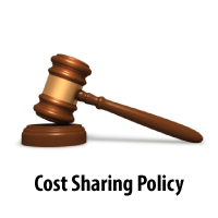 Cost Sharing Policy