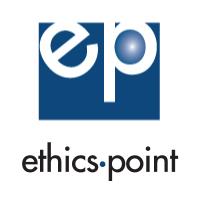 EthicsPoint