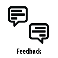 Share Your Feedback with Us!