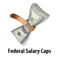 Federal Salary Caps