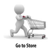 Go to Store
