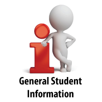 General Student Information