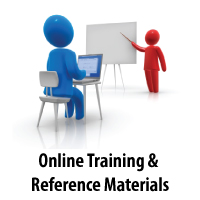 Online-Training-Ref-Materials