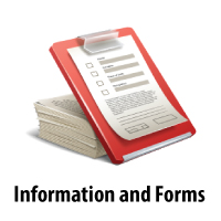 Property Accounting Information and Forms