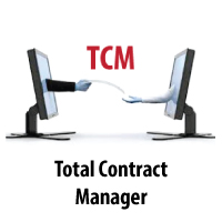 Total Contract Manager (TCM)