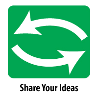 Ask Us/Share Ideas FBS Training
