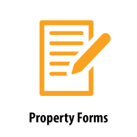 Property Forms