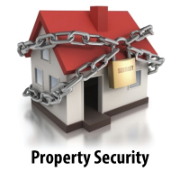 Property Security