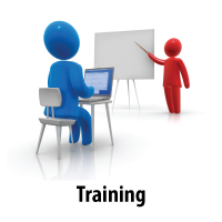 Payment Card Acceptance Training