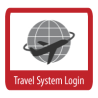 Travel System Login