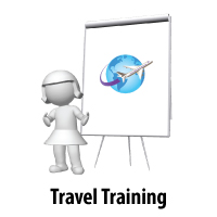 Travel Training