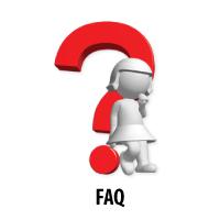 UShop FAQ
