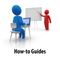 How-to-Guides
