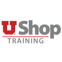 UShop Training Options