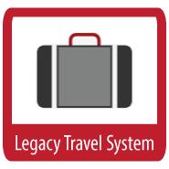 Legacy Travel System