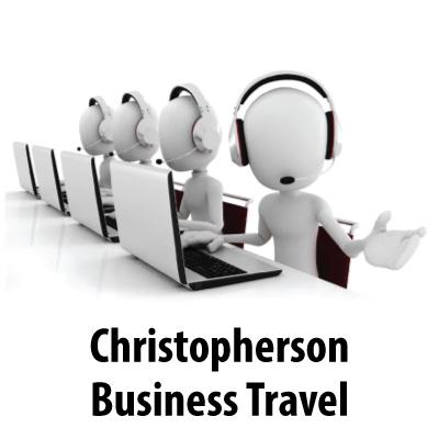 Onsite Agency