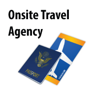 Onsite Travel Agency
