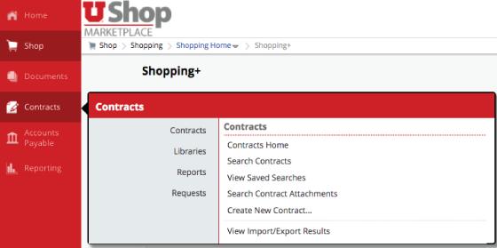 http://fbs.admin.utah.edu/download/ushop/contracts-1.png