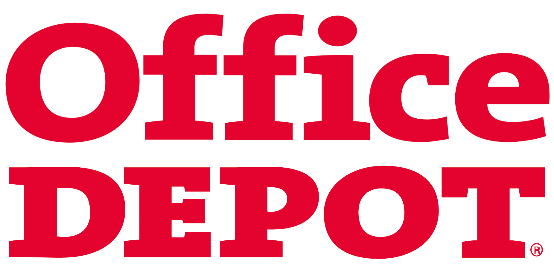 Office depot services register new product - Office Depot Now A Ushop Punch Out Supplier