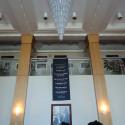 Pioneer Theatre Company Visit