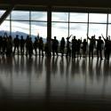 Sorenson Arts & Education Complex Visit